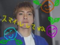 http://blog-imgs-100.fc2.com/s/a/w/sawayaka99/00i_1.jpg