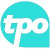 tpo mobile cheaper plans 2016
