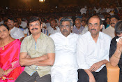 Chandrababu Naidu At Gpsk Audio Launch-thumbnail-15