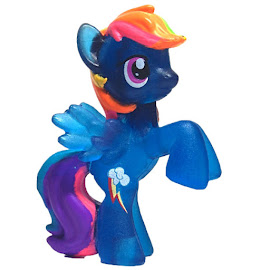 MLP Wave 8 Rainbow Dash Blind Bag Pony