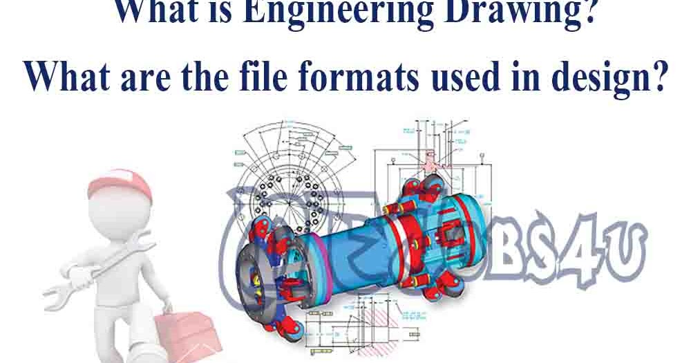 Interview Questions with Asnswers on Mechanical CAD and