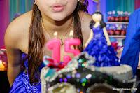 Fotografo de Festa de Debutante, Festa de Debutante, Festa de 15 Anos, Espaço Candelabro, Decoração Ana Lucia Decorações, Rossini's Imagens - Fotografia e Filmagem