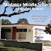 Madrona middle school shooting