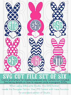 https://www.etsy.com/listing/572820648/easter-svg-files-set-of-6-cutting-files?ref=shop_home_active_6&pro=1