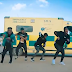 Video : Rich Mavoko - Wezele (Official Dance Video)