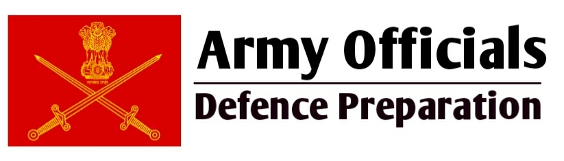 Army Officials | Defence Exam Preparation | Sarkari Naukri
