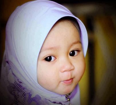 Wajib Tahu 7 Hal Sebelum Unggah Foto Anak ke Media Sosial