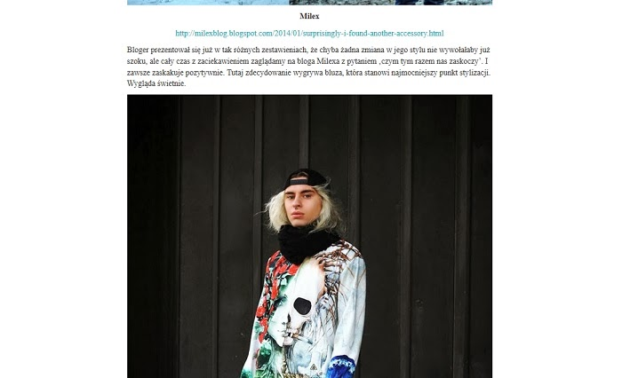 http://catwalkmagazine.pl/blogosfera/blogerzy-najlepsze-stylizacje-stycznia/