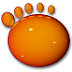 تحميل مشغل ملفات الفيديو و الصوت GOM Player 2.3.21.5278