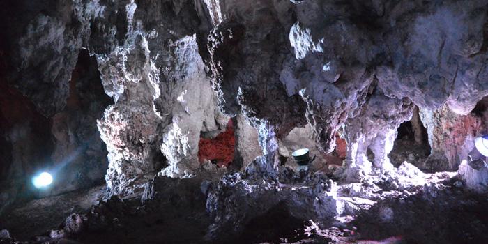 Grutas de Loltún, Kabah, Labná, Sayil, Uxmal, X-Lapak, Yucatan, Merida, Mérida en Yucatán, que hacer en yucatan, grutas en yucatan, zonas arqueologicas