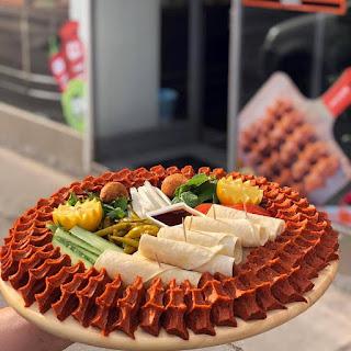 çiğköftem fiyat listesi çiğköfte iletişim çiğköftem kampanya çiğköftem sipariş çiğköftem şubeleri