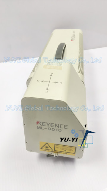 KEYENCE ML-9010