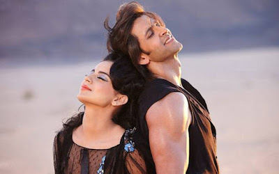 The legal notices exchanged between Hrithik Roshan and Kangana Ranaut suggest at two strong possibilities:   One, They did have a fling. Two, they were in a relationship when Hrithik Roshan was still married to Susanne Khan.   At the heart of the squabble between two is a key date May 14, 2014, that was when both had met at a party thrown by Karan Johar.