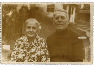 Image: Old Photo - Photo Credit: ontanu mihai on FreeImages