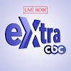 البث المباشر لقناة سي بي سي أكسترا CBCExtra Live