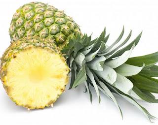 cara membuat jus nanas muda untuk menggugurkan kandungan,ciri ciri nanas muda,contoh menggugurkan kandungan dengan nanas,kumpulan cara menggugurkan kandungan dengan nanas,