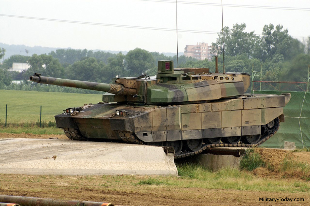 dbb00f1d3d68 The Arjun Mk2 main battle tank (MBT) — currently under development since  mid-2007