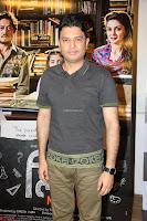 Irrfan Khan at Trailer Launch of movie Hindi Medium ~  Exclusive 03.JPG