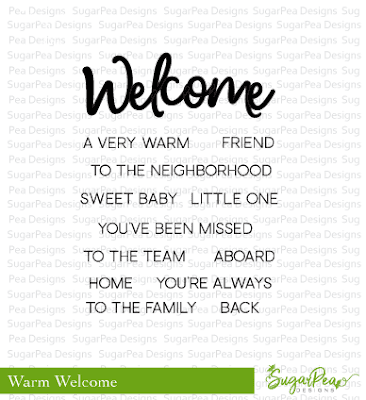 http://www.sugarpeadesigns.com/product/warm-welcome