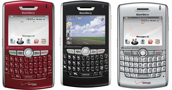 Download rom os blackberry 8830