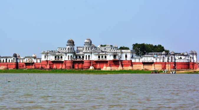 Visit Most Beautiful Places In India With Your Family Indian Tourism Informations