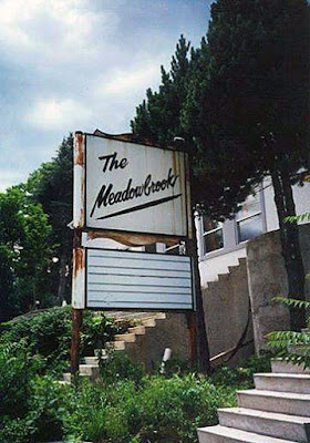 The Meadowbrook