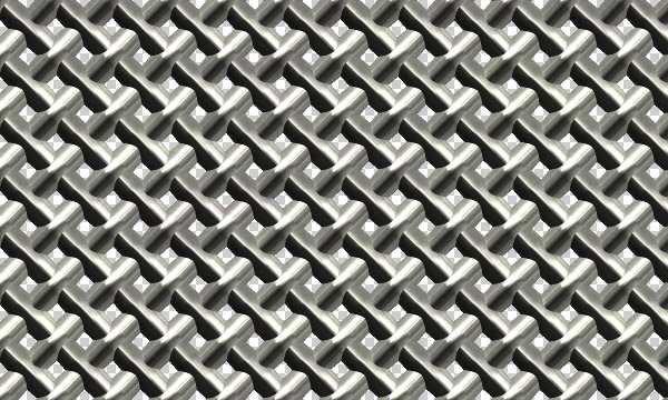 DesignEasy: Free Wire Mesh Patterns for Photoshop and Elements