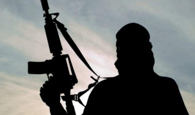 ИГИЛ и их побратимы с «Миротворца»