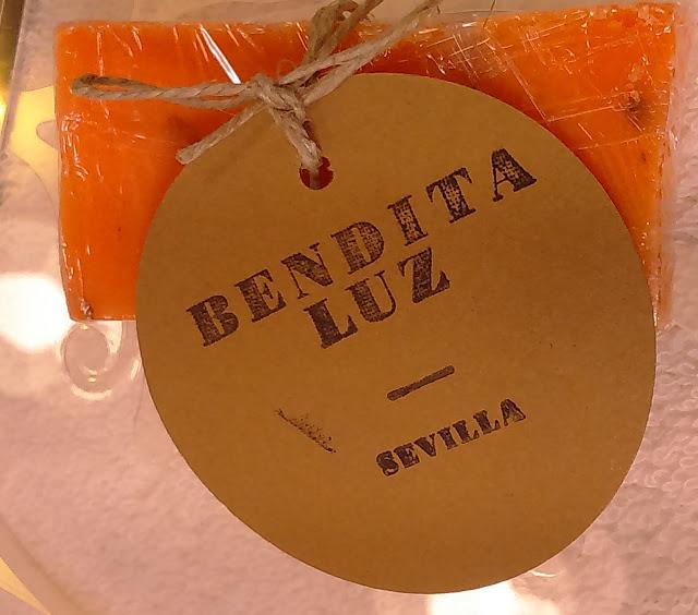 Bendita Luz