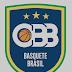 Guilherme Barros: Sobre a construção do centro de excelência do basquete