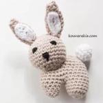 https://translate.google.es/translate?hl=es&sl=el&u=https://kouvarakia.com/2017/08/14/bunny/&prev=search