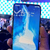 Vivo V11 Pro smartphone launches: Full specifications, features and price