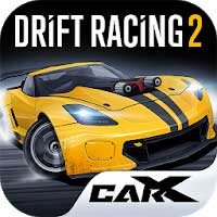 CarX Drift Racing 2 1.2.1 Apk + Mod Money + Data for Android Offline