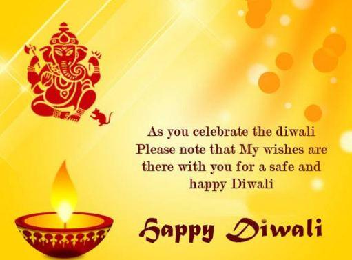 top 35 happy diwali wallpapers backgrounds 2019 full hd top 35 happy diwali wallpapers