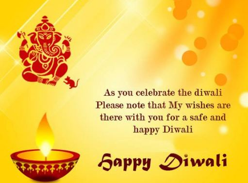 Happy Diwali Quotes, Diwali Shayari in Hindi and English