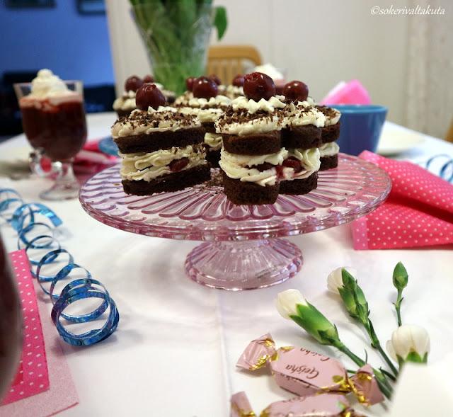 http://starbox.fi/sokerivaltakunnankuulumisia/kolmen-ruokalajin-illallinen-perheelle