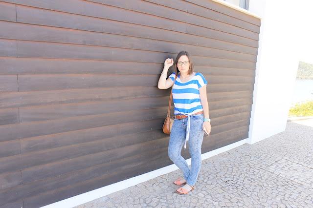 Outfit Comodo Amieira Marina Blog De Belleza
