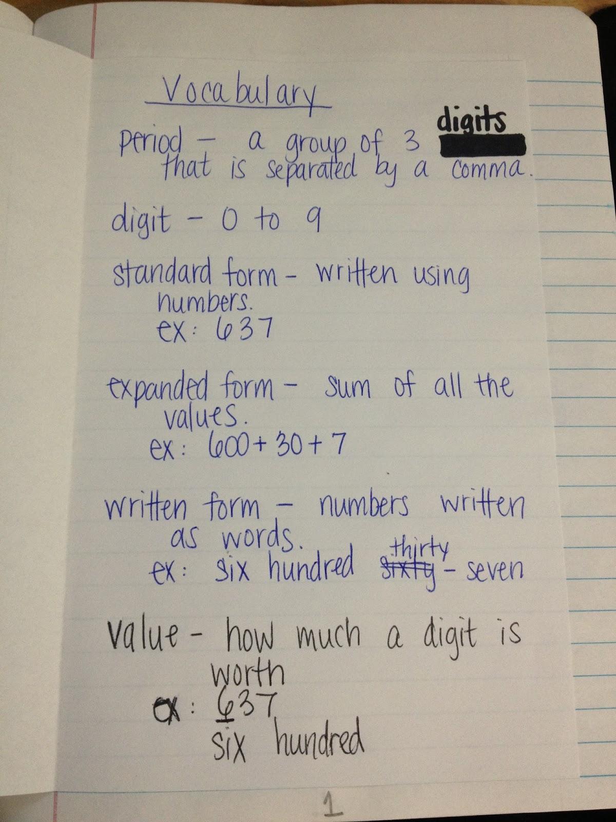 Ms Cao S 4th Grade Math