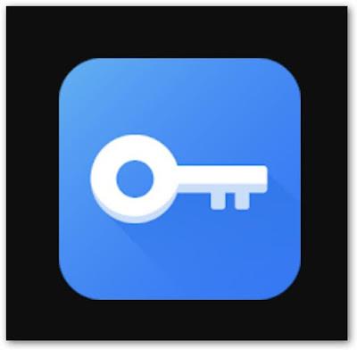 Snap VPN download 2021