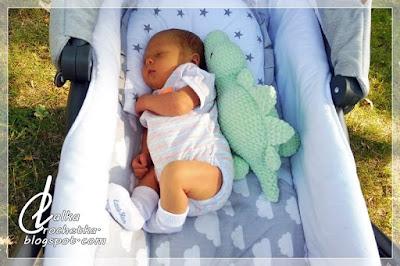 http://lalkacrochetka.blogspot.com/2018/07/cuddly-dino-for-baby-dino-przytulanka.html