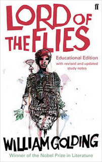 Lord of the Flies (Faber Educational Edition)