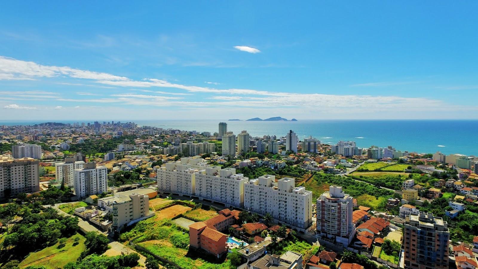Macaé | Rio de Janeiro