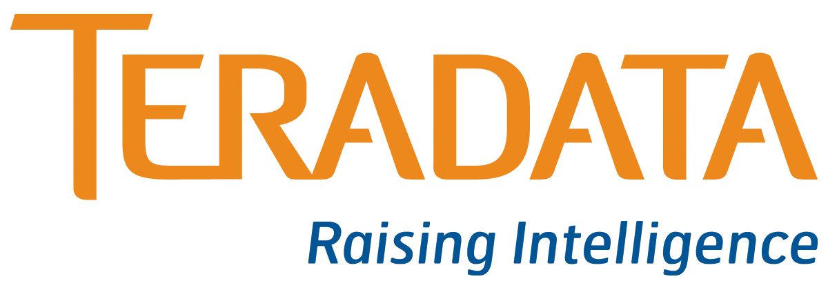 Teradata Strengthens Its Position in Career Development