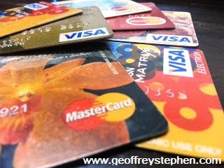 Kad Kredit