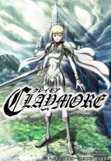 Claymore BD Batch