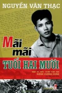 Mãi Mãi Tuổi Hai Mươi - Nguyễn Văn Thạc