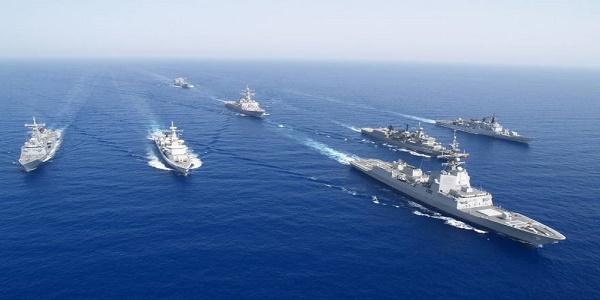 Με δύο ΝΟΤΑΜ η Τουρκία θέτει σε εφαρμογή το δόγμα Ερντογάν για «ανακατάληψη» των νησιών του Αιγαίου