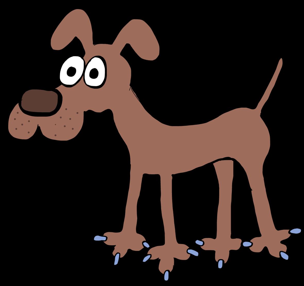 microsoft dog clipart - photo #28