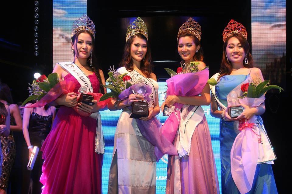 Miss World 2019: Newly crowned winner says contest is