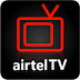 Airtel Pocket TV v1.13.0 APK Free Download (latest) for android